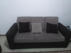 Se vende muebles