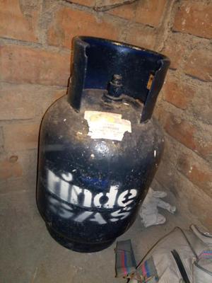 balon ed gas bombona 10kg premium