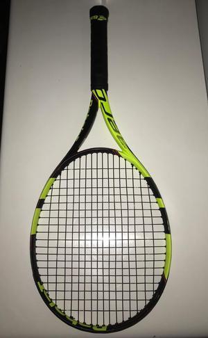 Raqueta Tenis Babolat Pure Aero Tour