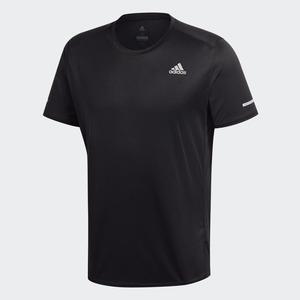 Polo Camiseta Adidas Original Nuevo
