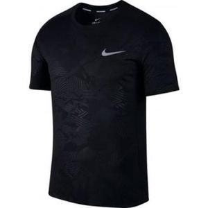 Polo Camiseta Nike Original Talla M Y L