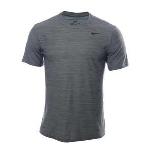 Polo Nike Tela Dry Fit Original T: M Y L