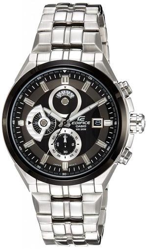 Reloj Casio Edifice Ef556d