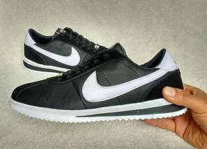 Zapatillas Nike Cortez para Hombre Talla 41