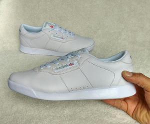 Zapatillas Reebok para Mujer