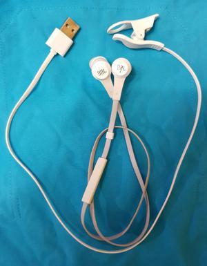 Audifono Bluetooth Jbl 9\10