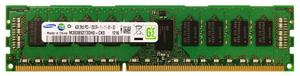 MEMORIA RAM 4GB DDR3 PCMHZ PARA PC
