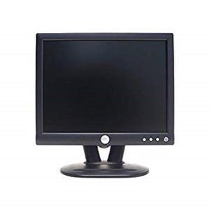 Monitor Lcd De 15 Pulgadas Dell E153fpf