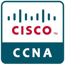 Remate de Laboratorio Cisco CCNA/CCNP