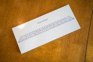 Remato Pack !!!!Magic Mouse 2 Silver Magic Keyboard Apple