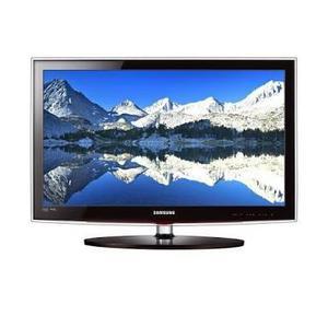 TV televisor Samsung de 32 pulgadas sin uso FullHD
