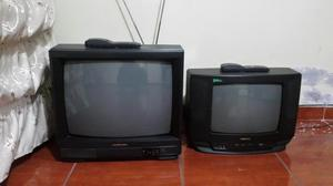 Tv Samsung 2