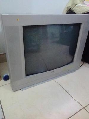 Vendo Tv de 32