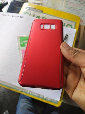 Protector 360 Samsung Galaxy S8
