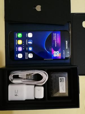 Samsung Galaxy S7 Edge Nuevo en Caja