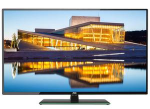 Televisor de 50 Digital LED Full HD AOC