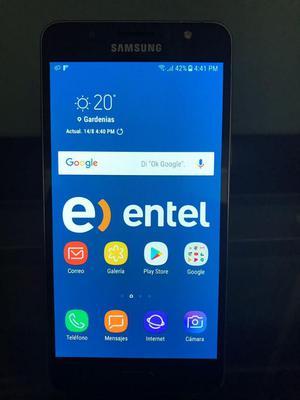 Vendo Samsung J En Buen Estado O Cambio