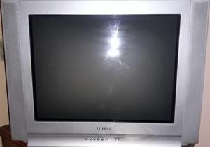 vendo televisor marca samsung a 250 soles