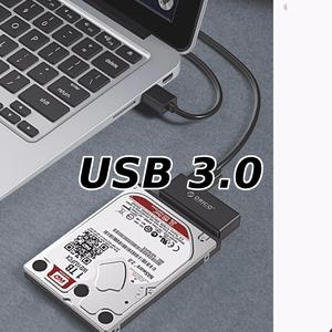 Adaptador Disco Duro de Laptop PS3 y PS4 tambien Sata a USB