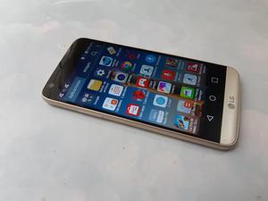 LG G5, En Caja y Libre !!