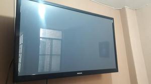 Vendo Tv Samsung de 42 Fhd