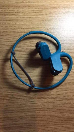 Audifonos Sony Nw - Ws623