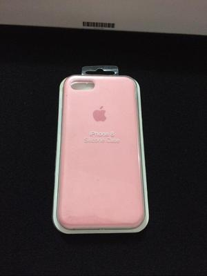 Case para El iPhone 8