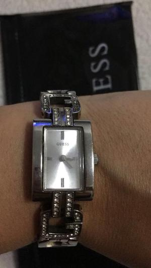 Reloj Guess Original 140 soles