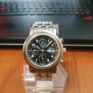 Reloj Swiss Tissot T/lord Day Date