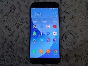 Samsung Galaxy J7 Pro 32 Gb Libre