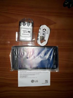 Vendo Lg K4 Lite Nuevo
