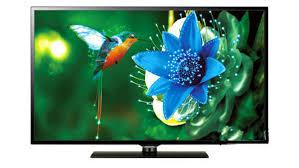 OFERTA Televisor Samsung Hd Led 32'