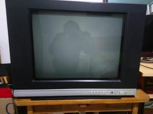 Tv 21 Pulgadas Color