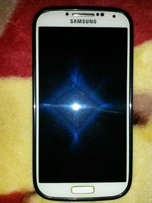 Vendo Samsung Galaxy S4