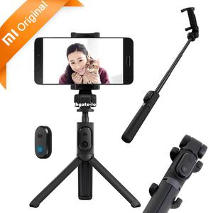 Xiaomi Trípode y Selfie Stick