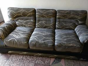 Muebles De Rattan Y Mimbre Peru Lima Callao Y Posot Class