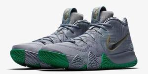 Zapatillas Nike Kyrie  Nuevas SIN ADELANTOS DE DINERO