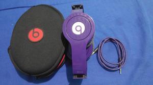 Audifono Beats Solo HD estado 8 de 10