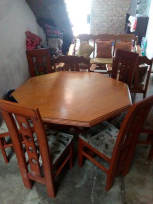 Muebles de comedor en lima posot class - Muebles a buen precio ...