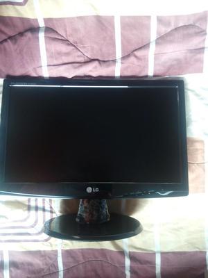 Monitor de 19 LG
