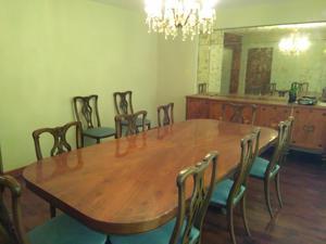 Muebles sala luis xvi ocasion posot class - Muebles a buen precio ...