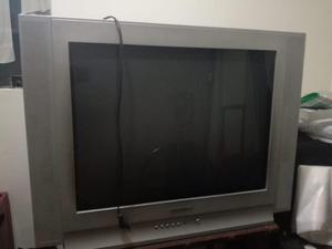 TELEVISOR DE 21 SAMSUNG