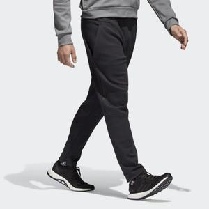 Pantalón Buzo Adidas Original Talla L