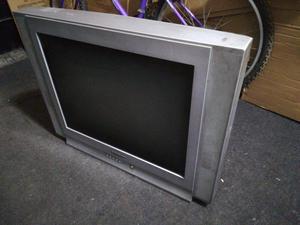 Vendo Tv Samsung 29''