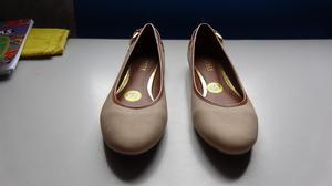 Zapatos Para Mujer Marca Ralph Lauren originales 9B