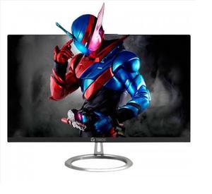 Monitor Gaming Teros TERx, LED Full HD