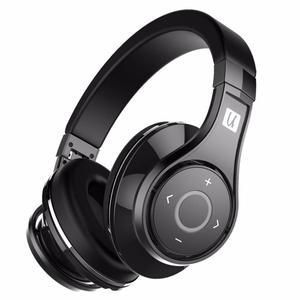 Audífonos Bluedio Ufo Sonido Alta Calidad 3d Bluetooth
