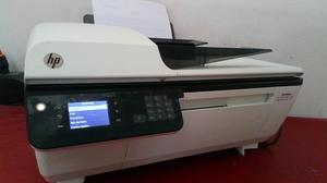 Impresora Multifuncional con Sistema continuo. Vendo o