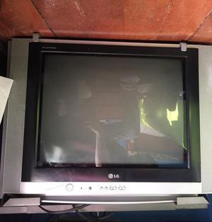 Televisor Lg 20 Pulgadas