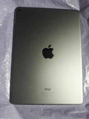 iPad Air 2 Wifi de 128gb